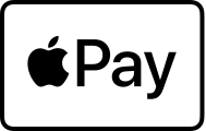Find out more about using Apple Pay