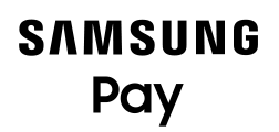 Find out more about using Samsung Pay