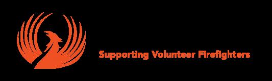 Logo, CFS Foundation