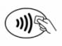 Logo, PayWave