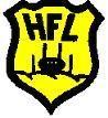 Logo, Adelaide Hills Football League